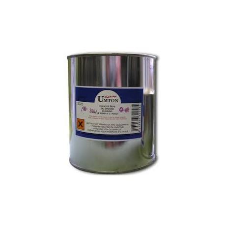 Olejový šeps 800 ml