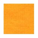 Silk Color - napařovací 59 ml - 706
