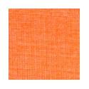 Silk Color - napařovací 59 ml - 710