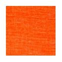 Silk Color - napařovací 59 ml - 712