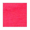 Silk Color - napařovací 59 ml - 714