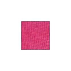 Silk Color - napařovací 59 ml - 715