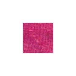 Silk Color - napařovací 59 ml - 717