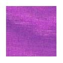 Silk Color - napařovací 59 ml - 718