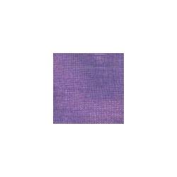 Silk Color - napařovací 59 ml - 721