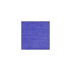 Silk Color - napařovací 59 ml - 722
