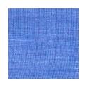 Silk Color - napařovací 59 ml - 723