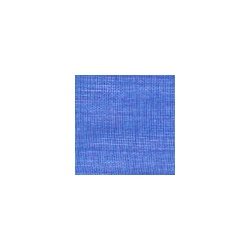 Silk Color - napařovací 59 ml