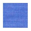 Silk Color - napařovací 59 ml - 725