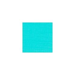 Silk Color - napařovací 59 ml - 730