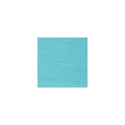 Silk Color - napařovací barva na hedvábí 59 ml - 732
