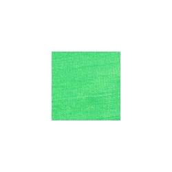 Silk Color - napařovací 59 ml - 735