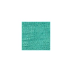 Silk Color - napařovací 59 ml - 736