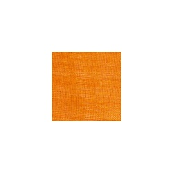 Silk Color - napařovací barva na hedvábí  59 ml - 745