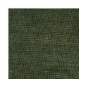 Silk Color - napařovací 59 ml - 759
