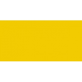 Barva na textil ve spray žlutá - 100 ml