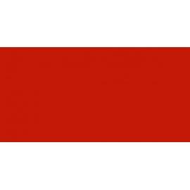 Barva na textil ve spray červená - 100 ml