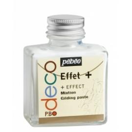 P.BO Déco Gilding pasta 75 ml