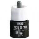 Indický inkoust 45 ml - pebeo