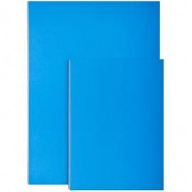 Blok modrý 170 gr - 30*30 - 40 listů