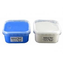 Siligum - Patamoud 450 gr