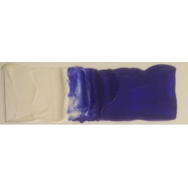 Acrilico 200 ml medium - modelovací pasta pro vyšší texturu