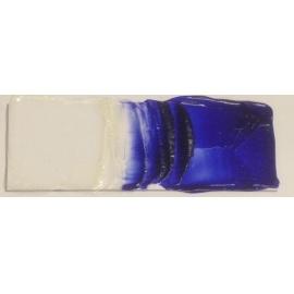 Acrilico 200 ml medium - lesklý gel pro vyšší textury