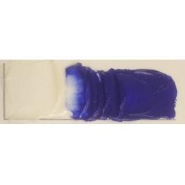 Acrilico 200 ml medium - matný gel pro vyšší texturu