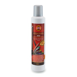 Fixative koh-i-noor spray 300 ml