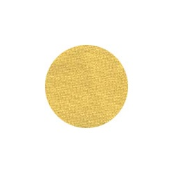 Chevas universal žlutá