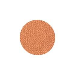 Chevas universál oranžová