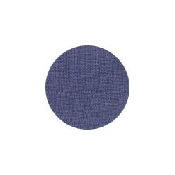 Chevas universál modř přímá