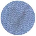 Chevas universál modř blankytná
