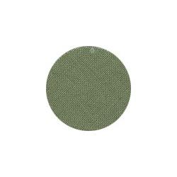 Chevas universál zeleň vojenská šedá