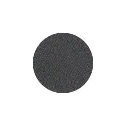 Chevas universál černá