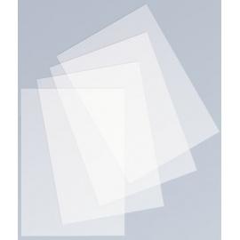 Pauzák A4 / 200 gr