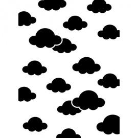 Embos kapsa mraky