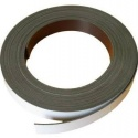 Magnetická páska 12,5 mm x 1 m