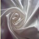 Hedvábný šátek ponge 5  65*65 cm