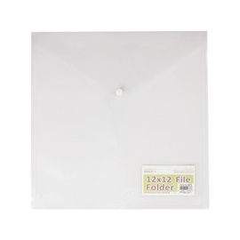 Složka na papíry formátu 30*30 cm