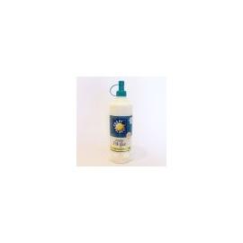 Lepidlo PVA  - 1 l