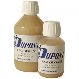 Tužidlo Dupont 100 ml