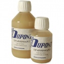 Tužidlo Dupont 250 ml