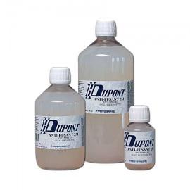 Akvarelový základ Dupont 100 ml
