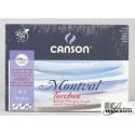 Blok Montval Torchon 24*32cm , 270 gr,