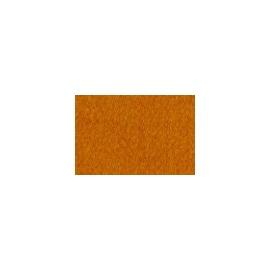 Fix na textil krycí -  měděná