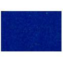 Fix na textil krycí -  modrá