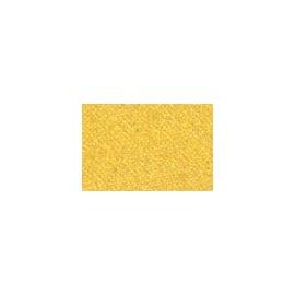Fix na textil krycí -  zlatá