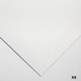 Papír pro olej - Pigment 240 gr 56*76