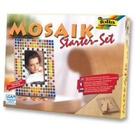 Mozaika set 250 dílků